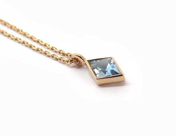 bijoux en or made in france
